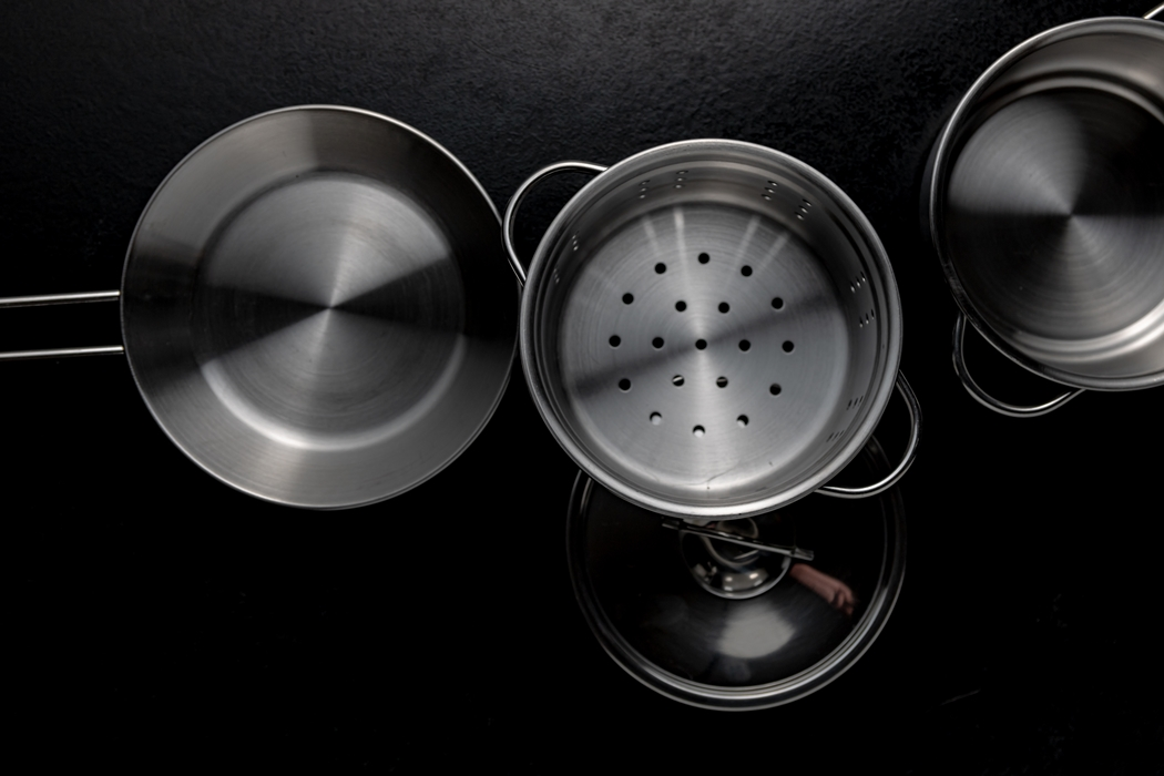 Best Cookware sets on Amazon