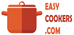 EASY COOKERS