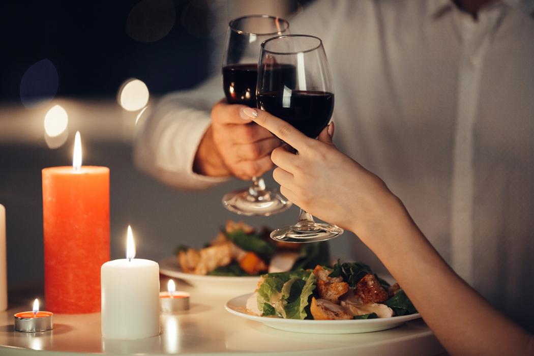 5 Easy Dinner Ideas
