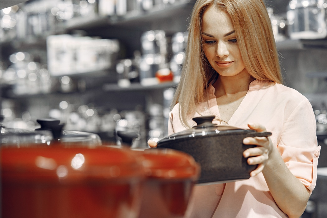 What is the Best Brand of Ceramic Cookware